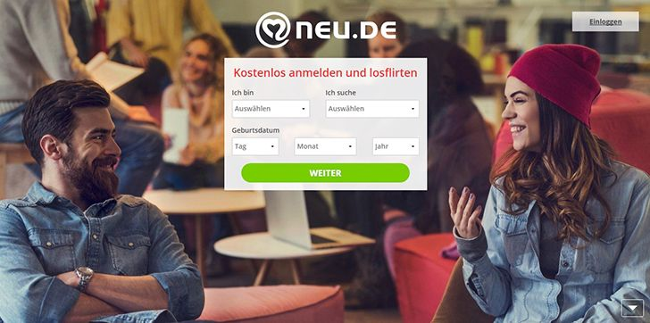 2020 liste der kostenlosen dating-sites