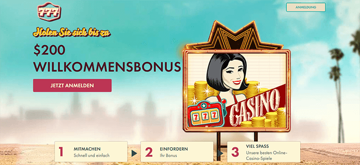 777 Casino Bonusangebot_3