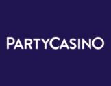 Party Casino Logo Neues Bild_2