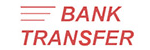 Das Bank Transfer Logo