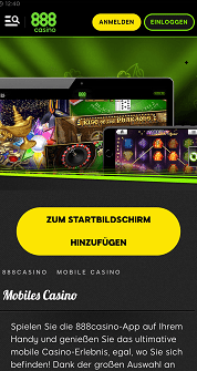 Free slots online mobile