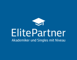 elitepartner logo neues bild