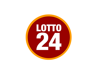 Lotto24 Betrug