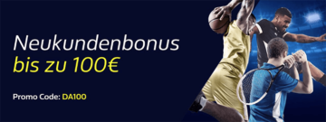 William Hill Sport Erfahrungen