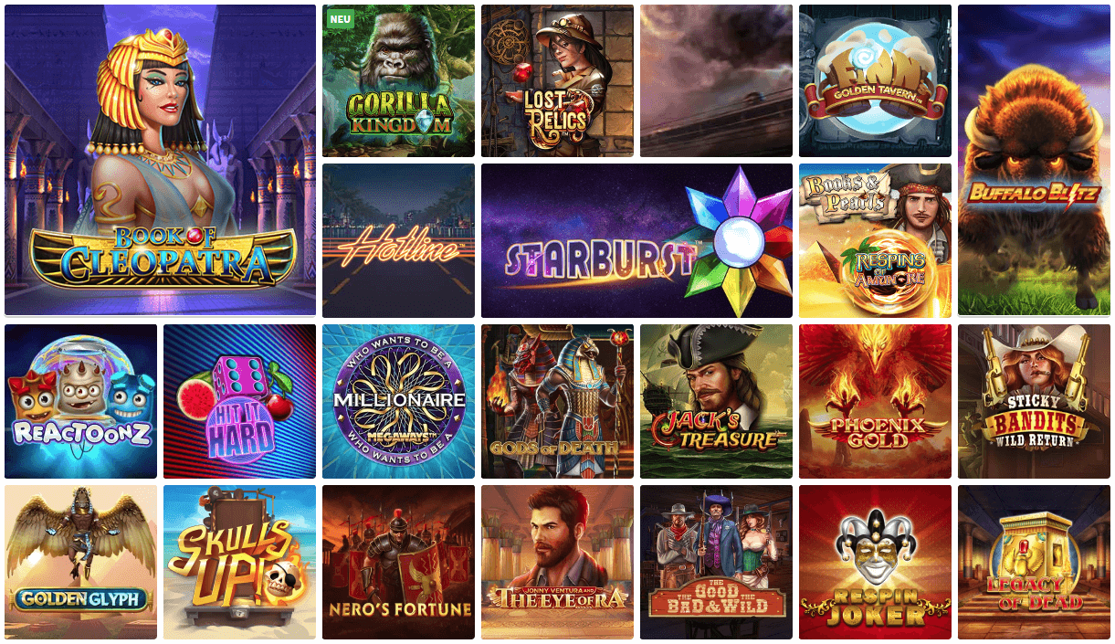 Treasure mile casino $100 no deposit bonus 2020