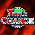 Das Triple Chance Icon_2
