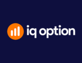 Iq Option logo neues bild_1